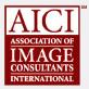 AICI logo image - Association of Image consultants International